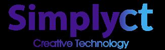 Simplyct
